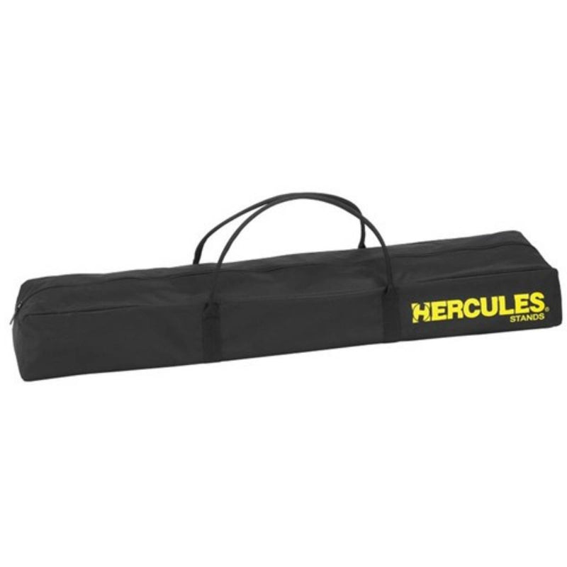 Hercules SS200BB PA Speaker Stand Pair w/ Bag