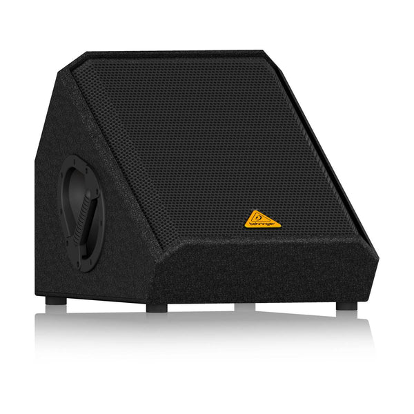 Behringer VP1220F Passive 12″ PA Speaker Wedge 800W