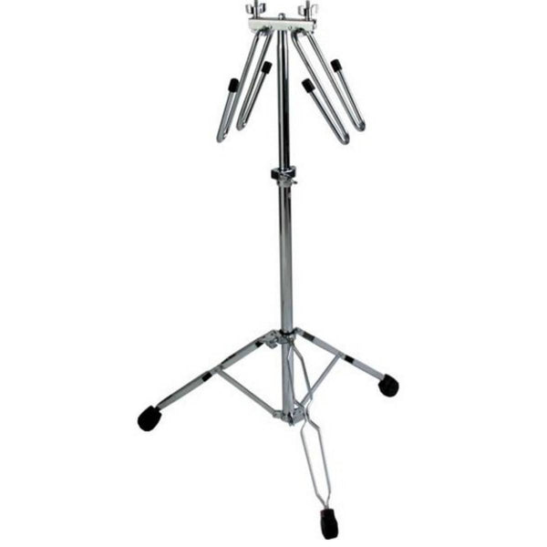 Gibraltar 7600 Concert Cymbal Stand Cradle