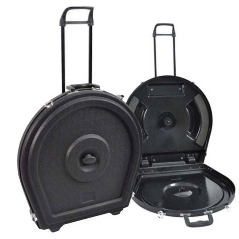 Xtreme DA322 Cymbal Caddy Case