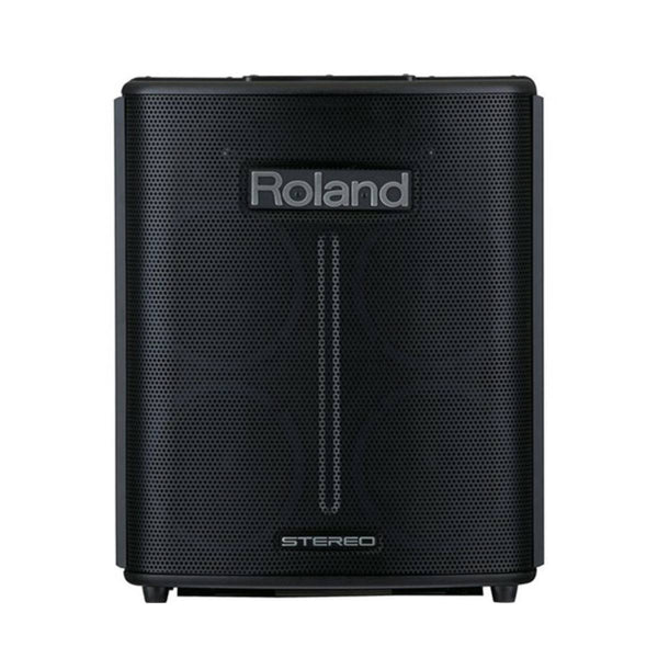 Roland BA-330 Portable Stereo Digital PA System