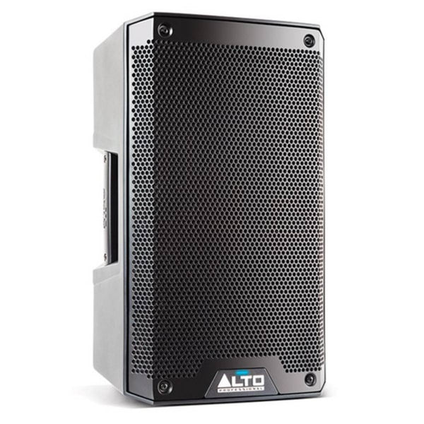 "Alto TS308 8"" 2-Way Powered Loudspeaker 1000 Watts"