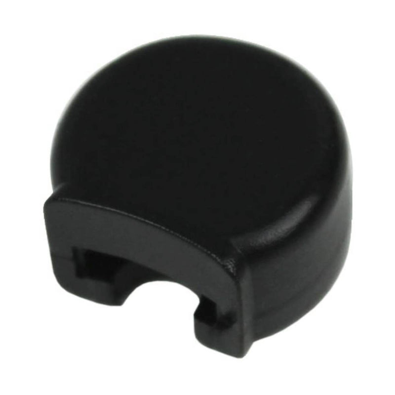 FAXX Thumb Cushion for Clarinet/Oboe - Black