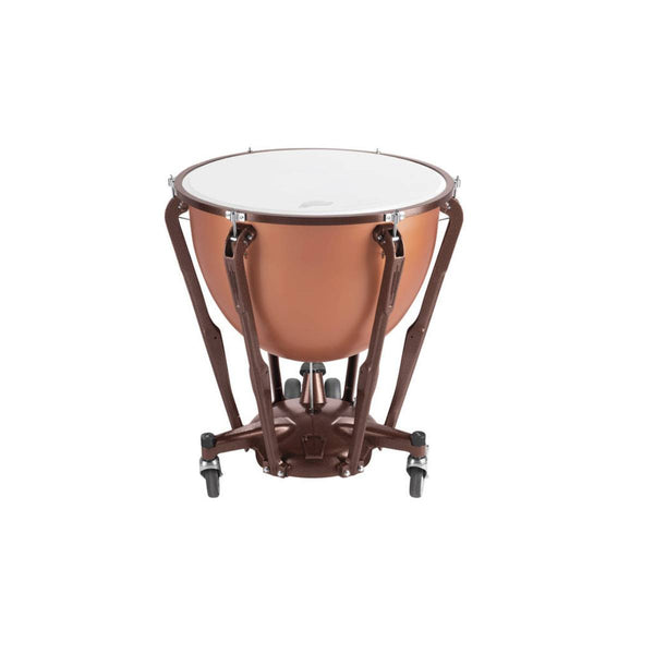 "Ludwig 20"" ""Piccolo"" Fiberglass Timpani Bowl with Pro Tuning Gauge"