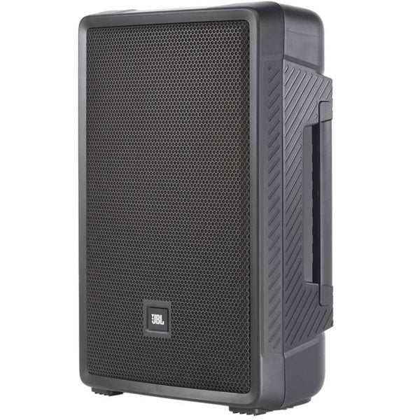 JBL IRX112BT 12″ Powered Speaker with BT