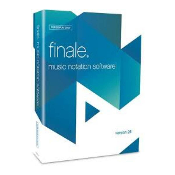 FHU26DCO Finale 26 Upgrade Download