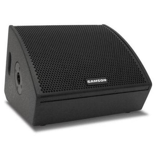 Samson RSXM12A 800W Powered Stage Monitor
