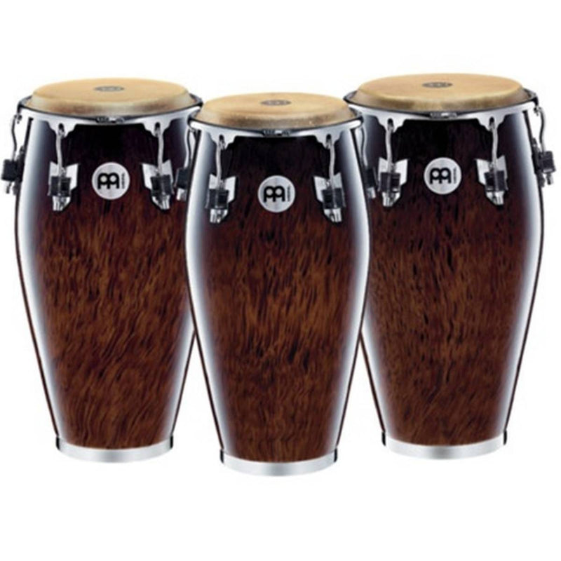 Meinl Professional Series Conga - Brown Burl