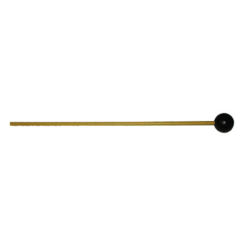 AMS AM35 Glockenspiel Mallets 25mm Hard Head