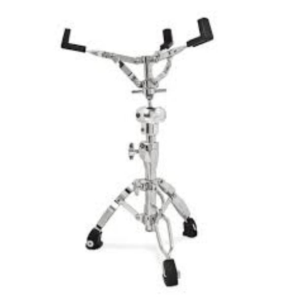 Mapex S800 Armoury Snare Stand