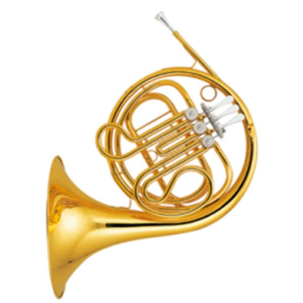 Woodchester WHR-800F French Horn Single F