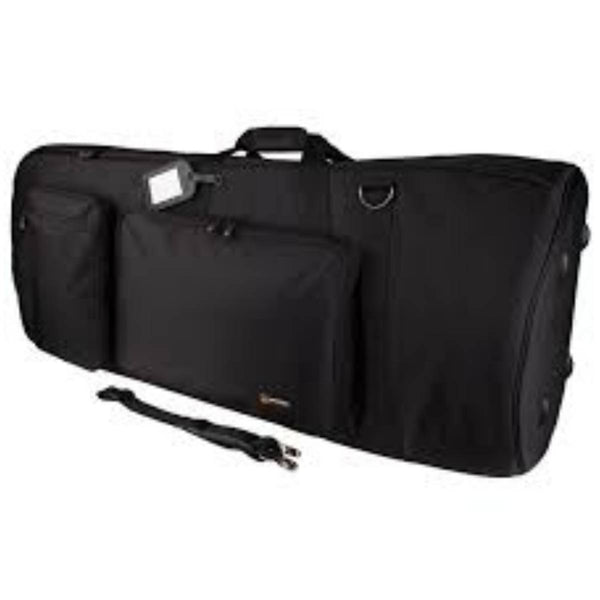 "Protec 18"" Bell Tuba Gig Bag - Gold Series"