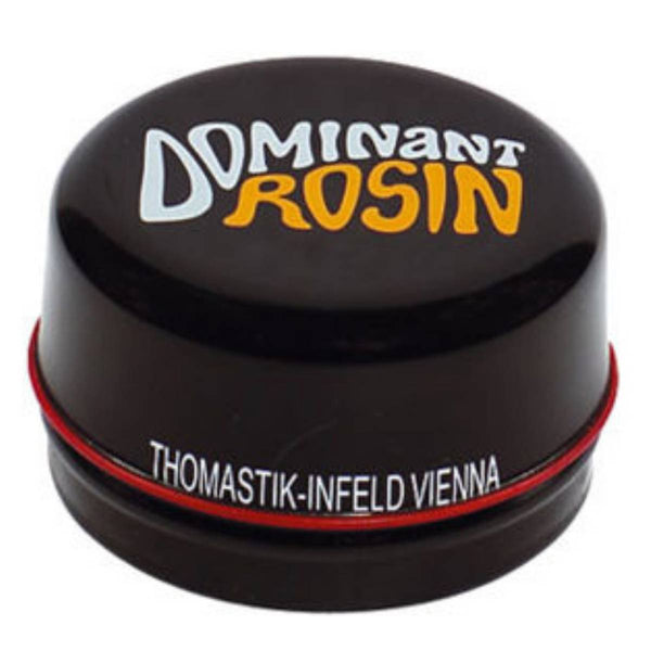 Thomastik Dominant Violin  Rosin