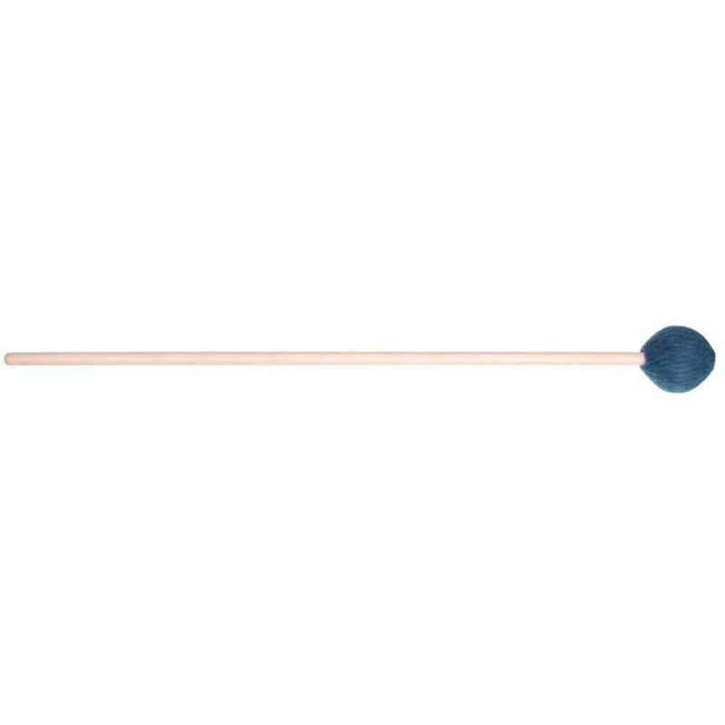 Vic Firth M211 Virtuoso Series Mallets - Medium Soft