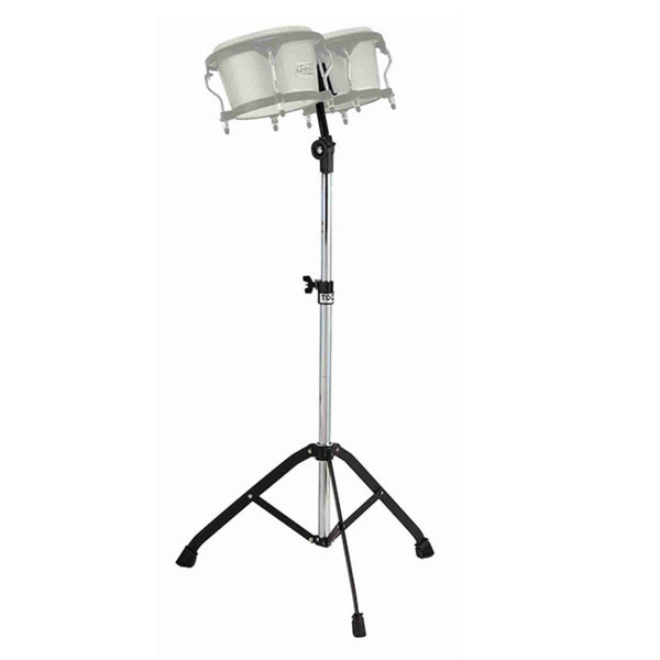 TOCA TOCPSBS Players Series Bongo Stand