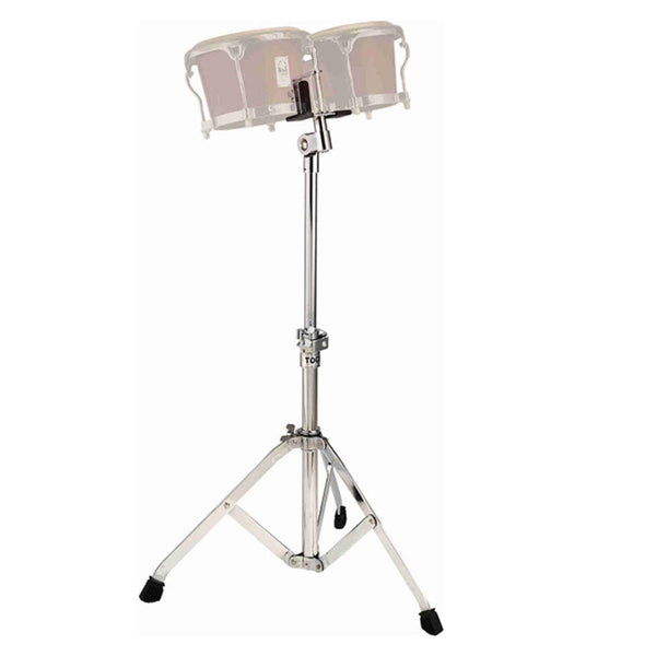 TOCA TOCTPBS Professional  Bongo Stand