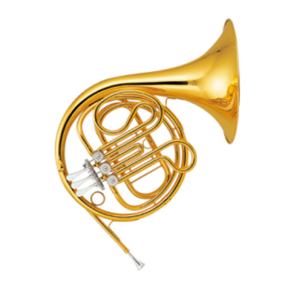 Woodchester WHR-800 French Horn Single F