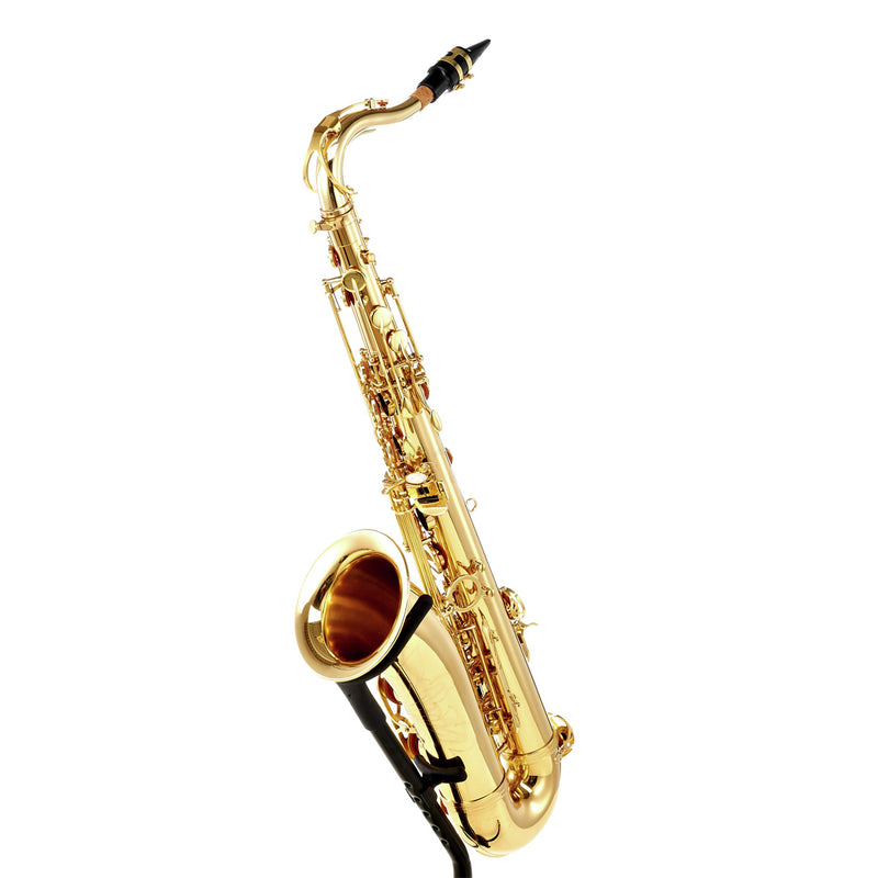 Woodchester WTS-800 Tenor Saxophone High F