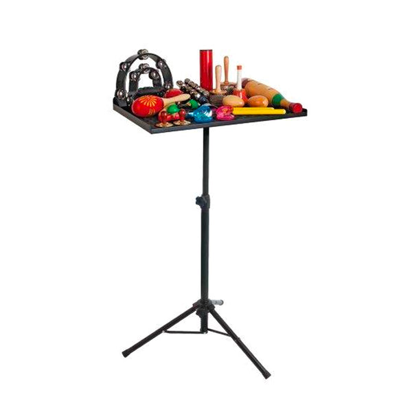 Xtreme TDK418 Percussion Trap Table