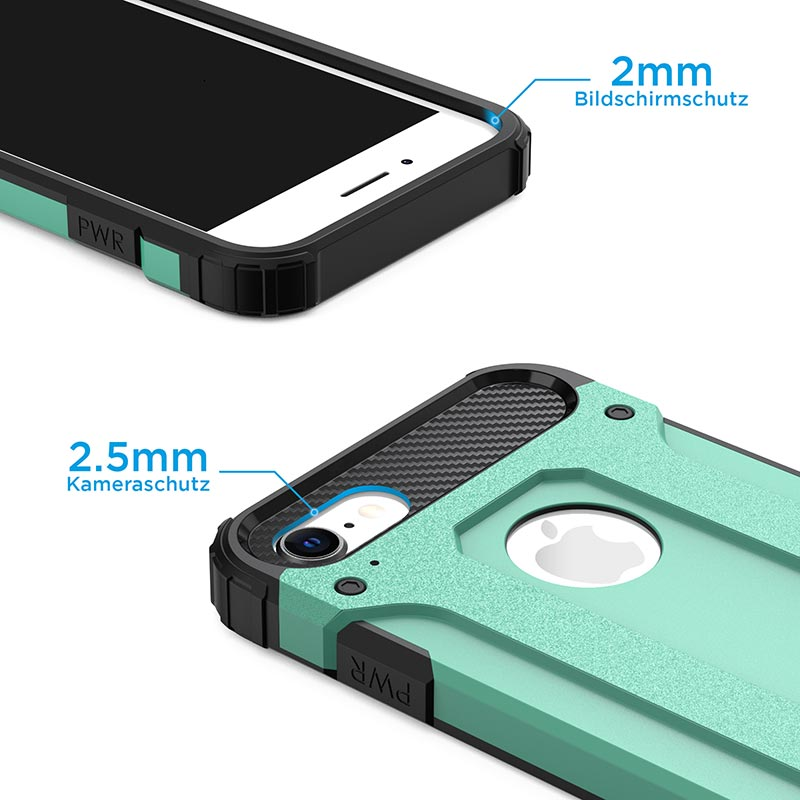 armor-outdoor-huelle-apple-iphone-8-zawino-mint