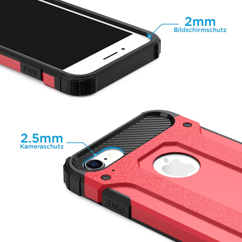 armor-outdoor-huelle-apple-iphone-8-zawino-rot