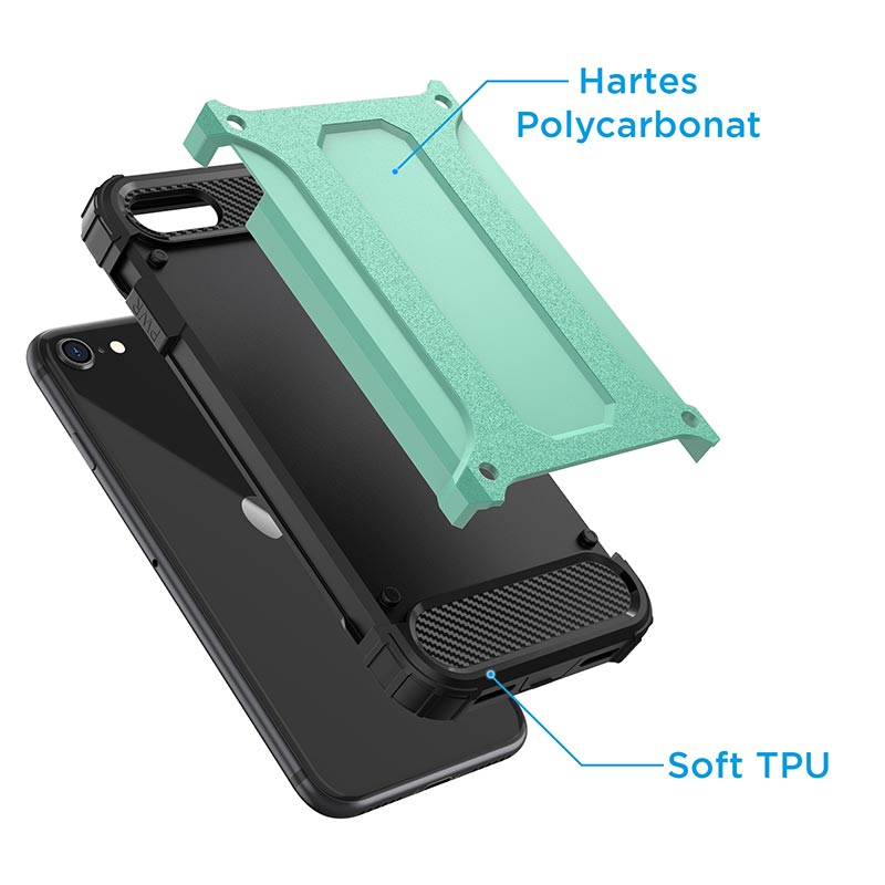 huelle-armor-outdoor-case-iphone-se-2020-zawino-mint