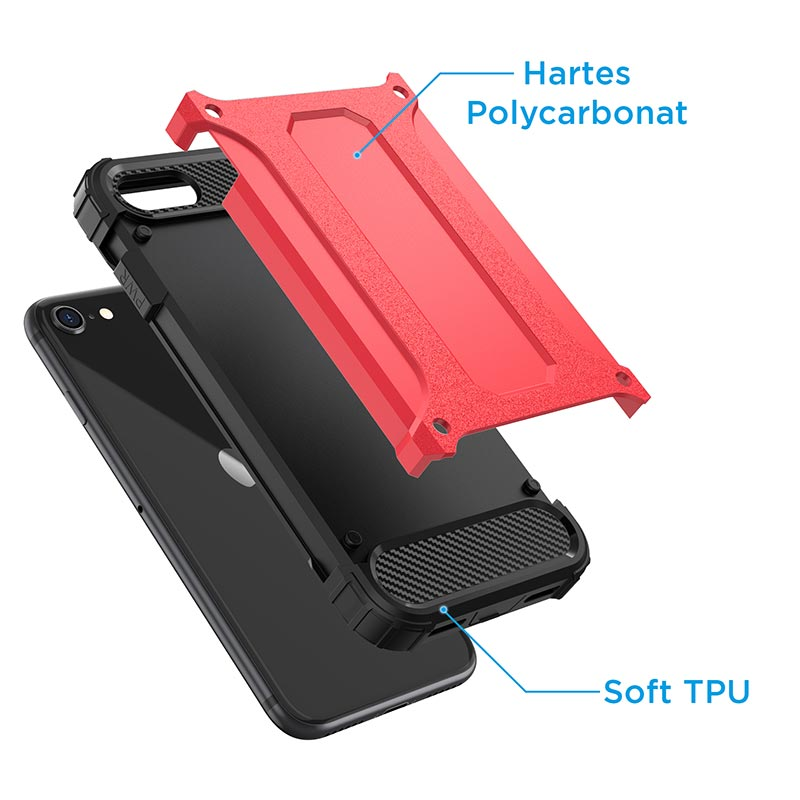 huelle-armor-outdoor-case-iphone-se-2020-zawino-rot