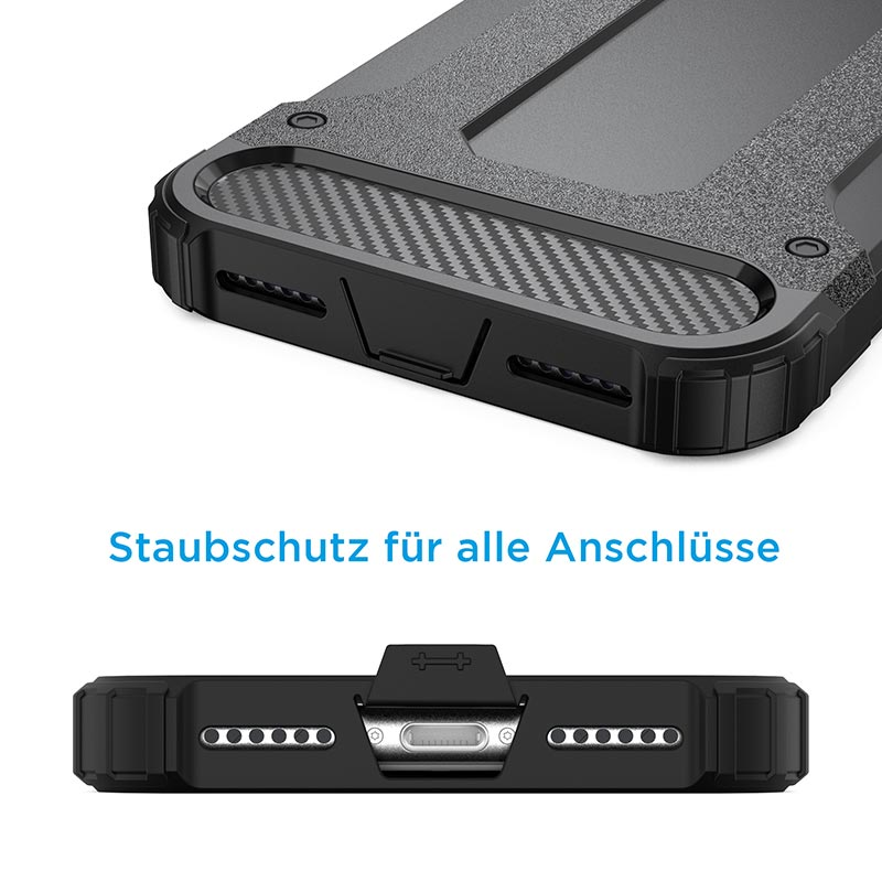 iphone-8-armor-outdoor-huelle-case-zawino-schwarz
