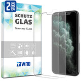 schutzglas-apple-iphone-11-pro-max-zawino-2er-pack