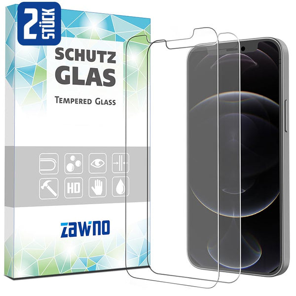 schutzglas-apple-iphone-12-mini-panzerglas-2er-set