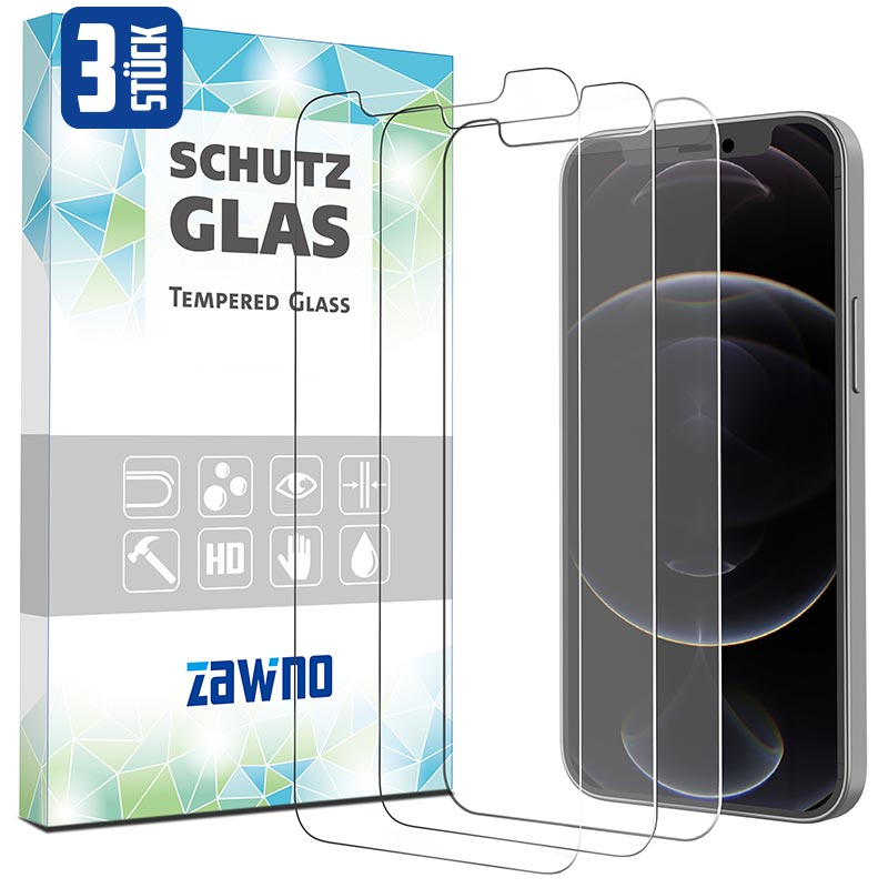 schutzglas-apple-iphone-12-mini-panzerglas-3er-set