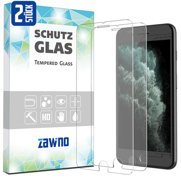 schutzglas-apple-iphone-6-6s-panzerglas-2er-set