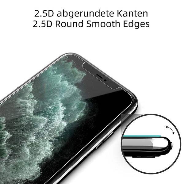 schutzglas-apple-iphone-x-xs-panzerglas-zawino-3er-pack