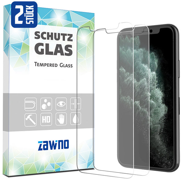 schutzglas-apple-iphone-x-xs-zawino-2er-pack