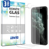 schutzglas-apple-iphone-xr-zawino-3er-pack