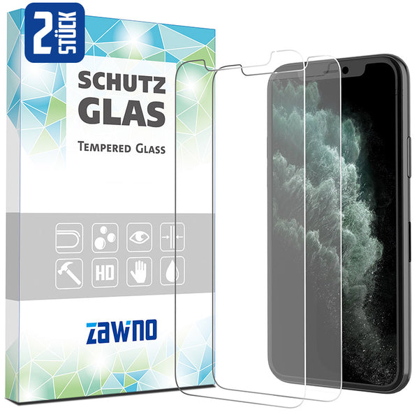 schutzglas-apple-iphone-xs-max-zawino-2er-pack