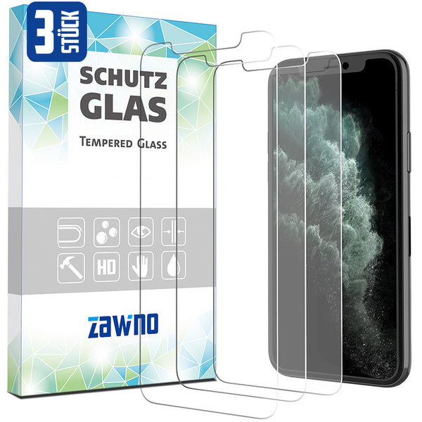 schutzglas-apple-iphone-xs-max-zawino-3er-pack