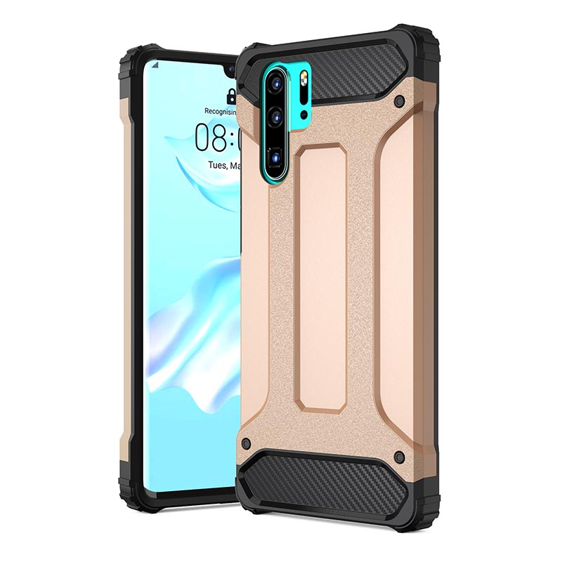 schutzhuelle-armor-outdoor-case-huawei-p30-pro-rose-gold