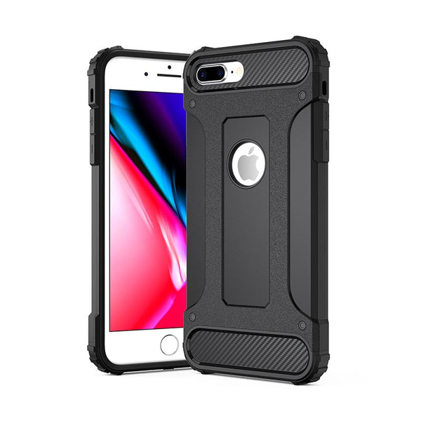schutzhuelle-armor-outdoor-case-iphone-8-plus-zawino-schwarz