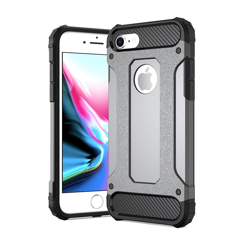 schutzhuelle-armor-outdoor-case-iphone-8-zawino-grau