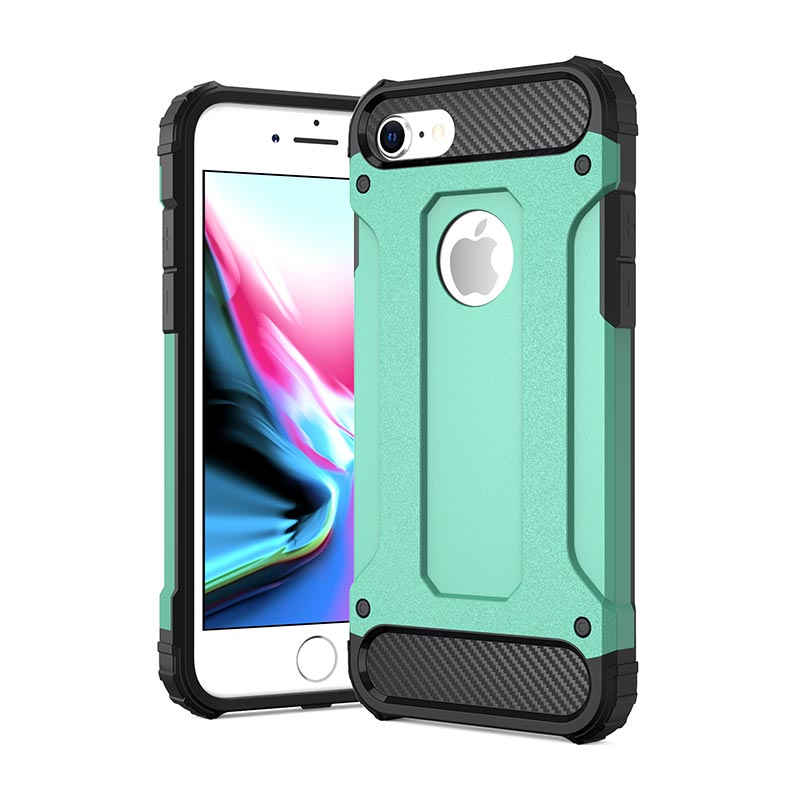 schutzhuelle-armor-outdoor-case-iphone-8-zawino-mint