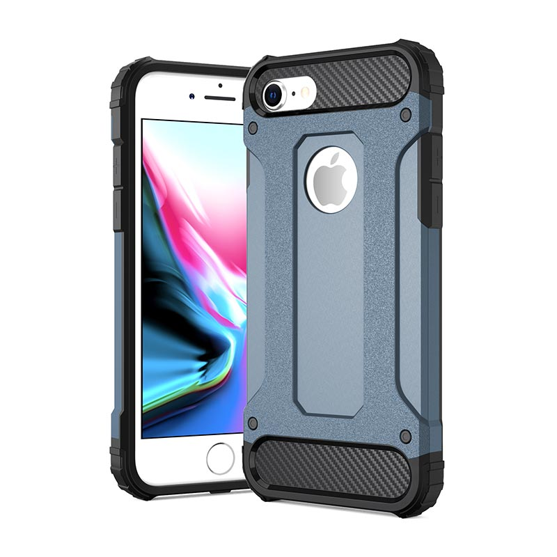 schutzhuelle-armor-outdoor-case-iphone-8-zawino-navy-blue