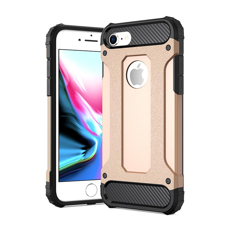 schutzhuelle-armor-outdoor-case-iphone-8-zawino-rose-gold