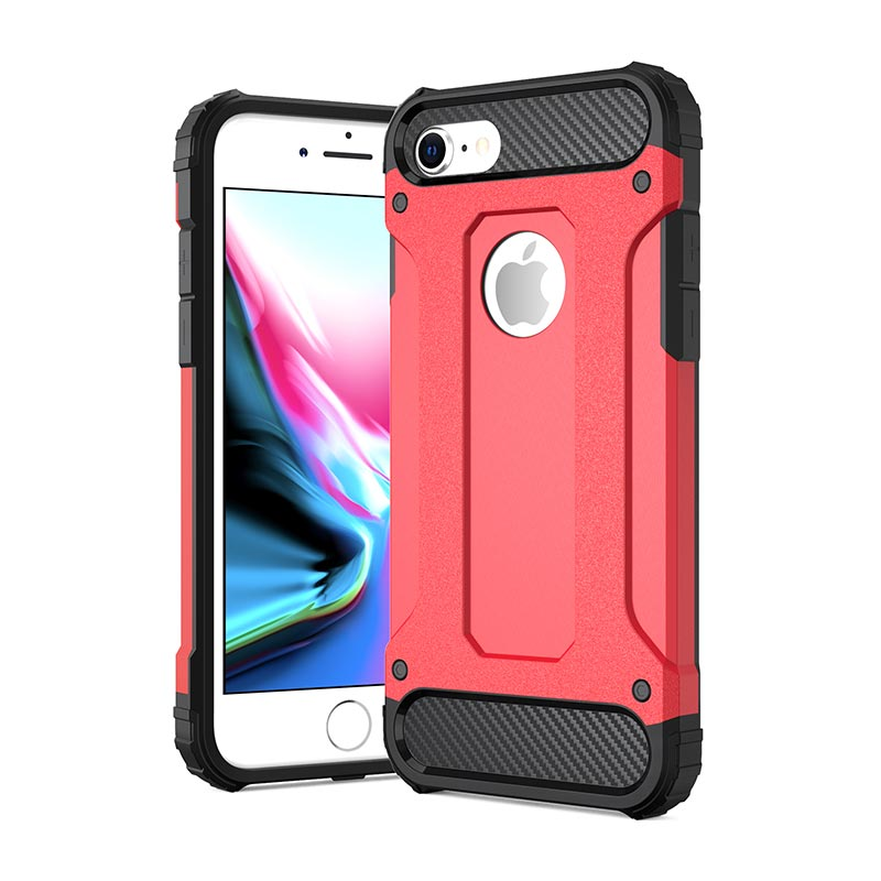 schutzhuelle-armor-outdoor-case-iphone-8-zawino-rot