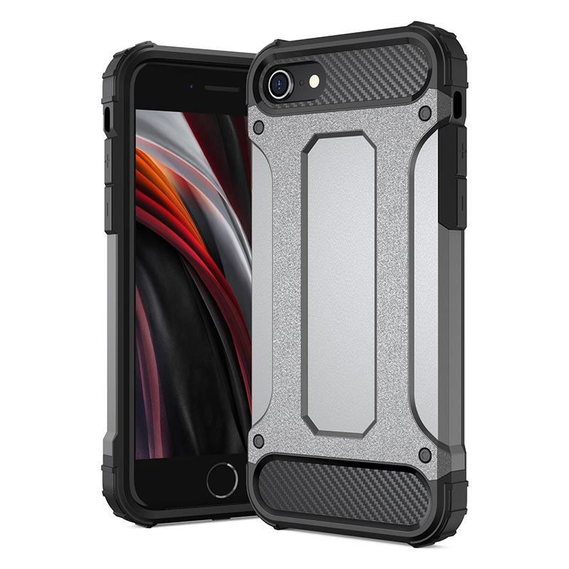 schutzhuelle-armor-outdoor-case-iphone-se-2020-zawino-grau