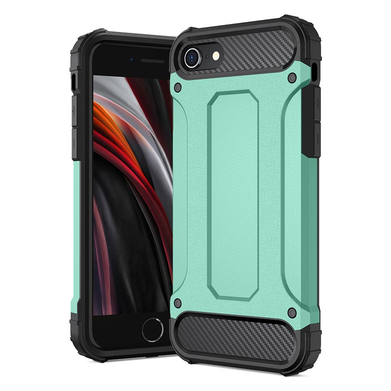 schutzhuelle-armor-outdoor-case-iphone-se-2020-zawino-mint