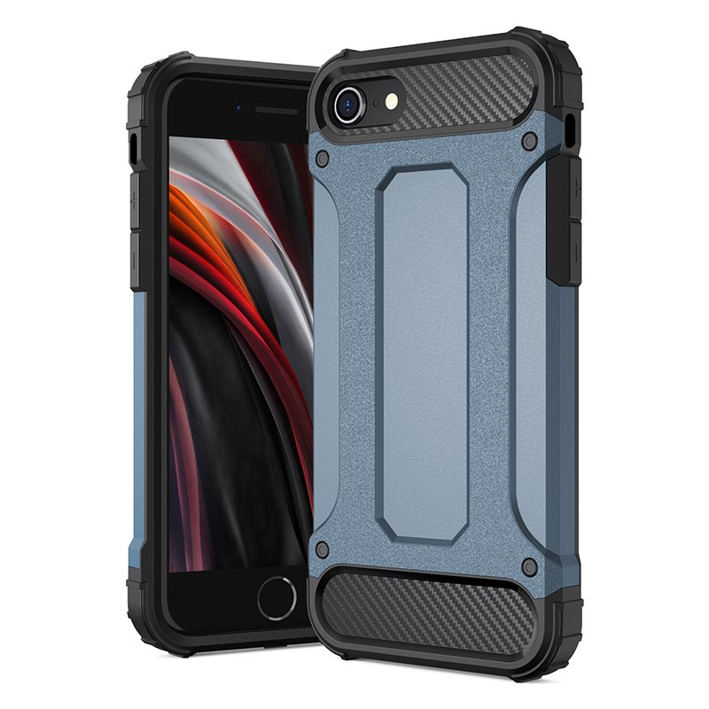 schutzhuelle-armor-outdoor-case-iphone-se-2020-zawino-navy-blue