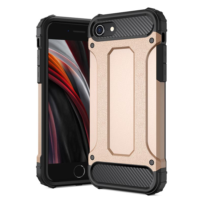 schutzhuelle-armor-outdoor-case-iphone-se-2020-zawino-rose-gold