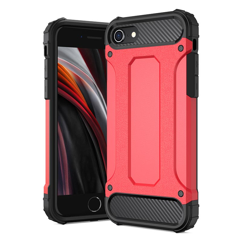 schutzhuelle-armor-outdoor-case-iphone-se-2020-zawino-rot