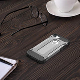 zawino-armor-outdoor-schutzhuelle-case-iphone-8-grau
